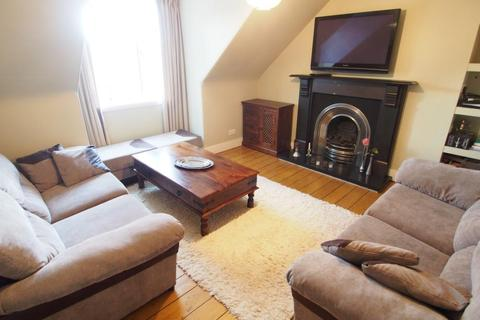 1 bedroom flat to rent - Watson Street, top floor, AB25