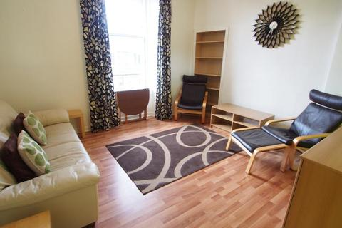 1 bedroom flat to rent - Nellfield Place, Aberdeen, AB10