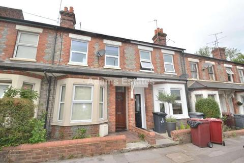 1 bedroom house share to rent - Beresford Road, Reading