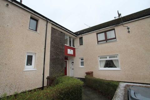 1 bedroom flat to rent - Teviot Terrace, Johnstone, PA5