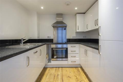 1 bedroom flat to rent - Stepney Way, London, E1