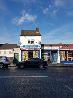 Retail property (high street) for sale - 23 Tividale Street