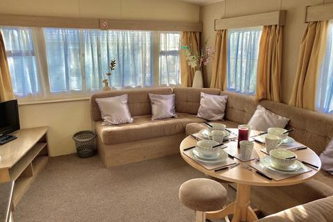 2 bedroom holiday lodge for sale - Dartmouth Rad, Paignton TQ4