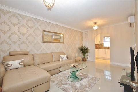 2 bedroom apartment for sale - International Way, Sunbury-on-Thames, Surrey, TW16