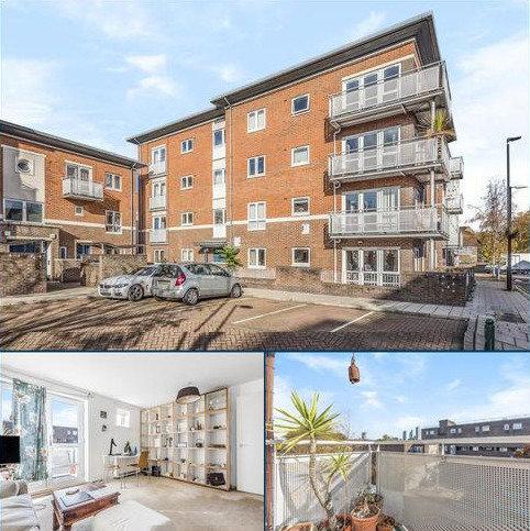 2 bedroom flat for sale - Lambeth Walk, Kennington