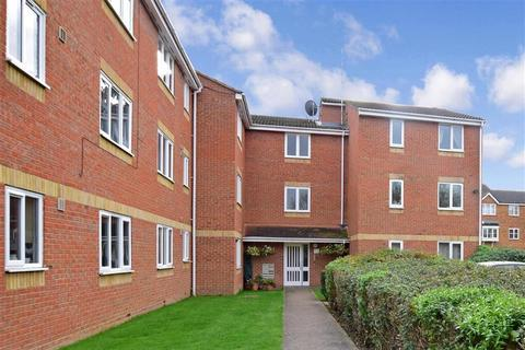 2 bedroom flat for sale - New Road, Mitcham, Surrey