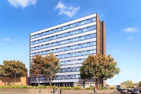 1 bedroom apartment to rent - Nexus Point, Edwards Road Erdington, B23