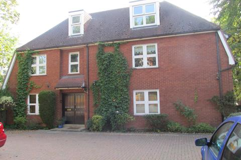 1 bedroom flat to rent - Upminster Road, Hornchurch RM11