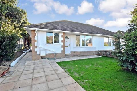 3 bedroom semi-detached bungalow for sale - Bannings Vale, Saltdean, East Sussex