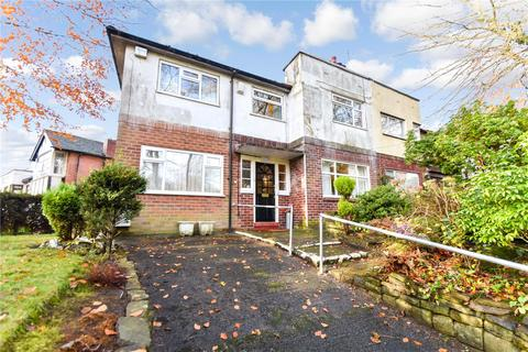 4 bedroom semi-detached house for sale - Vine Street, Salford, Greater Manchester, M7
