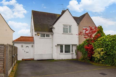 3 bedroom semi-detached house for sale - Marina Way, Cippenham, Slough, SL1