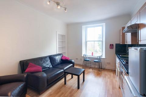 1 bedroom flat to rent - Torphichen Place