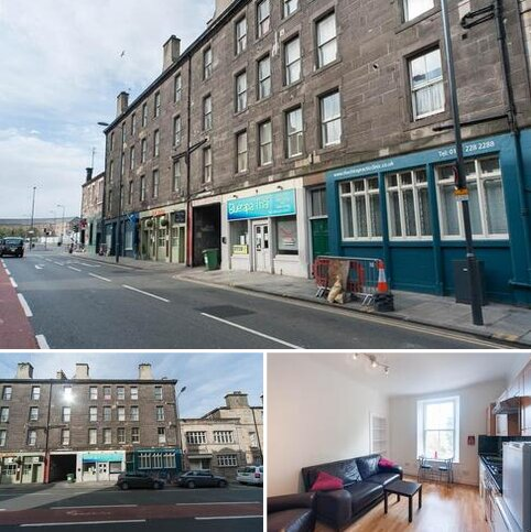 1 bedroom flat to rent - Torphichen Place, West End, Edinburgh, EH3