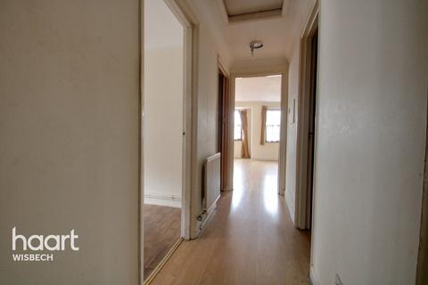 1 bedroom flat for sale - Church Mews, Wisbech