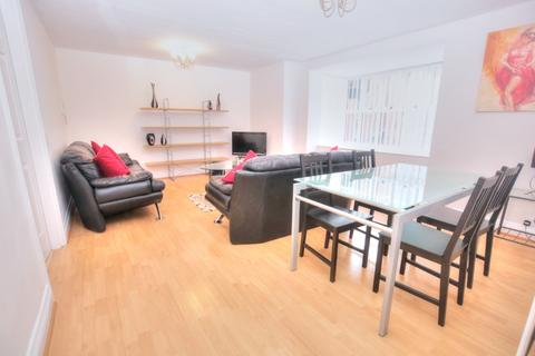 2 bedroom flat to rent - Clayton Street West, , Newcastle upon Tyne, NE1 5BW