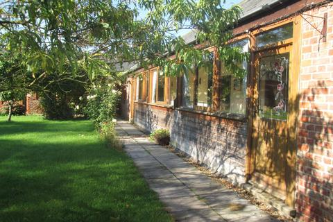 3 bedroom bungalow to rent - Lowgate, Tydd St Mary