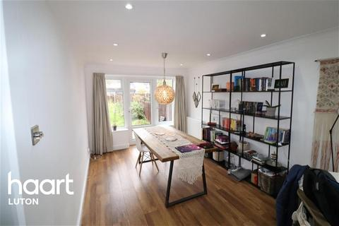 3 bedroom semi-detached house to rent - Silecroft Road, St Annes Hill