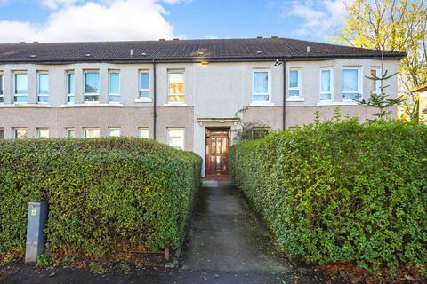 2 bedroom flat for sale - Shieldhall Road, Govan