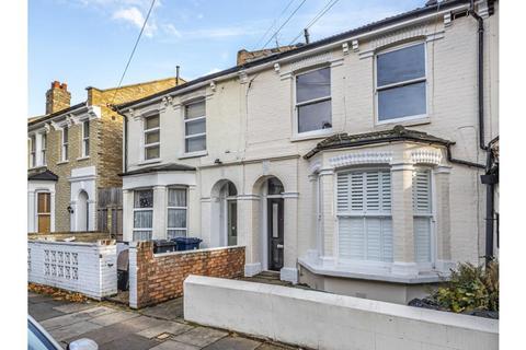 2 bedroom flat for sale - Birkbeck Grove, Acton