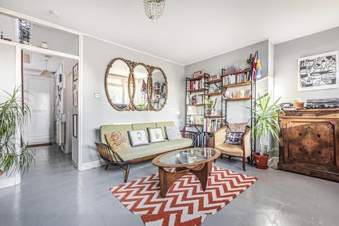 3 bedroom flat for sale - Olney Road, Walworth