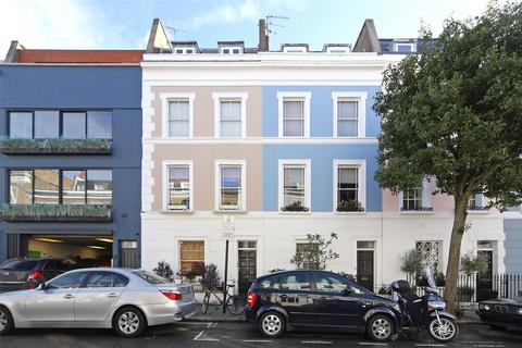1 bedroom flat to rent - Courtnell Street, Notting Hill, W2