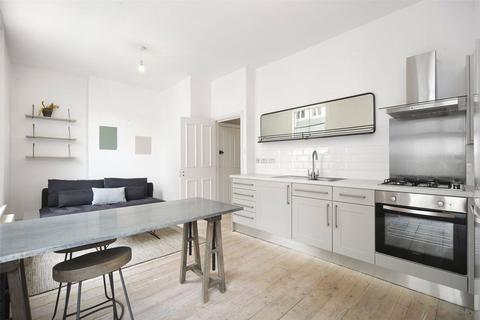 2 bedroom flat to rent - Elgin Crescent, Notting Hill, W11