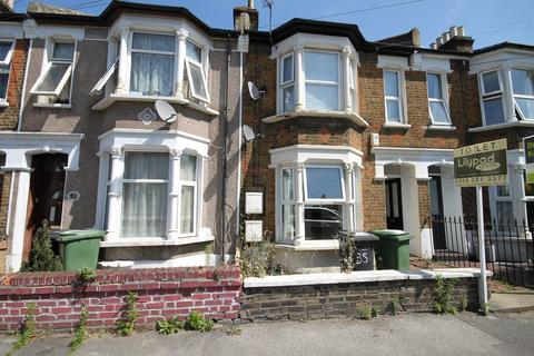 1 bedroom flat to rent - Darfield Road,  East Dulwich, SE4 1ET