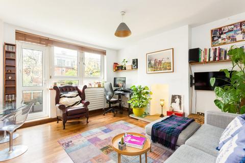 2 bedroom flat for sale - Sankey House, St James Avenue, London, E2