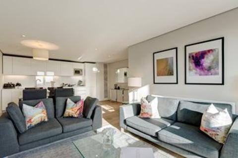 3 bedroom apartment to rent - Merchant Square