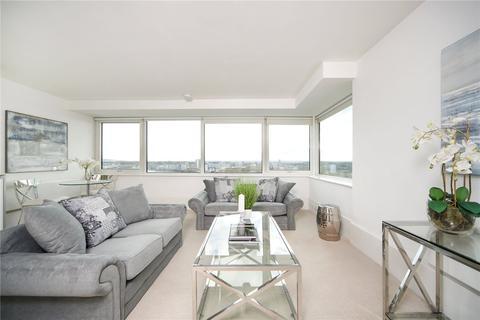 2 bedroom flat for sale - Aragon Tower, George Beard Road, Deptford, SE8
