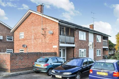 2 bedroom flat for sale - Meadgate Avenue, Chelmsford, Essex