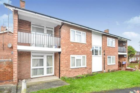 1 bedroom flat for sale - Meadgate Avenue, Chelmsford, Essex