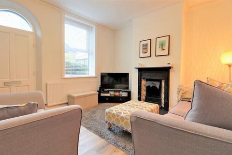 3 bedroom terraced house for sale - Industry Street, Sheffield
