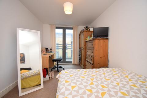 2 bedroom apartment to rent - Cameronian Square, Ochre Yards, Gateshead