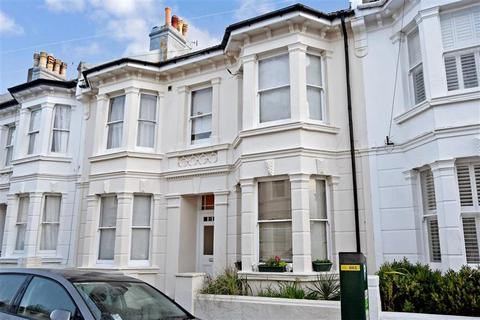 Studio for sale - Stafford Road, Brighton, East Sussex