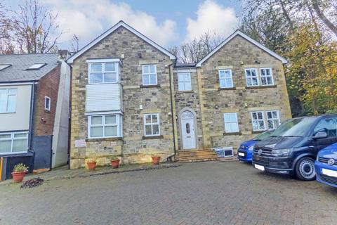 2 bedroom flat to rent - Front Street, Burnopfield, Newcastle upon Tyne, Durham, NE16 6LU