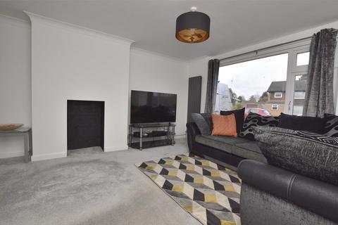 3 bedroom semi-detached house to rent - Dymboro Gardens, Midsomer Norton, Radstock, Somerset, BA3