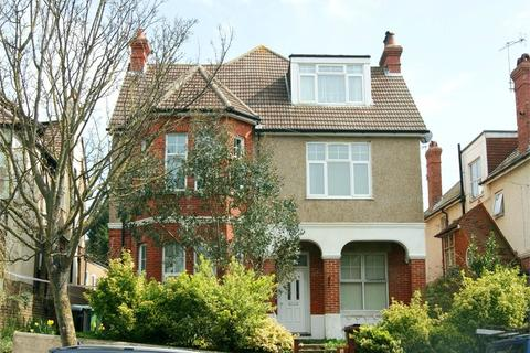 1 bedroom flat to rent - Ardentallan, Upper Sea Road, BEXHILL-ON-SEA, East Sussex