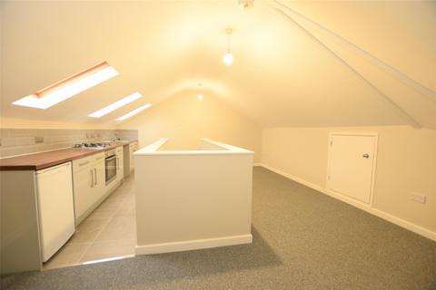 2 bedroom maisonette to rent - flat D Chaplin House  a Belton Road, BRISTOL, BS5