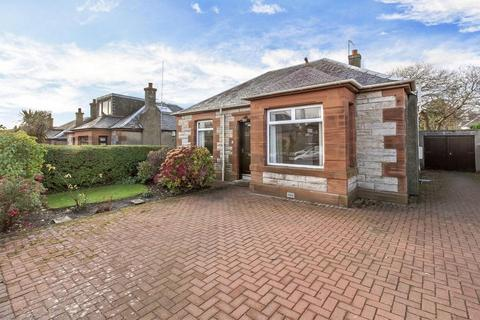 3 bedroom detached bungalow for sale - 7 Hillview Drive, Corstorphine, EH12 8QW
