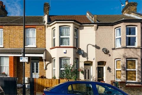 3 bedroom terraced house for sale - Havant Road, Walthamstow, London
