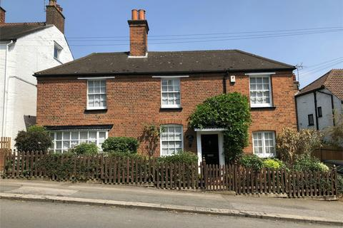 3 bedroom cottage for sale - Green Lane, Stanmore, Middlesex