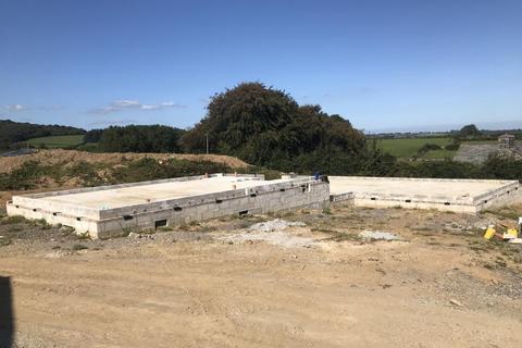 Land for sale - Unit 4, Little Upton Farm, Upton Cross, Liskeard, Cornwall