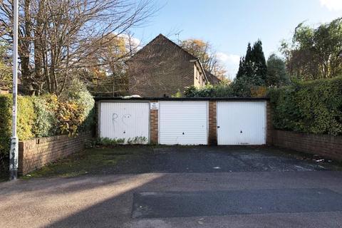 Garage for sale - Garages Adj. 68 Bracken Road, Tunbridge Wells, Kent