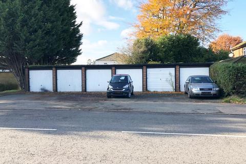 Garage for sale - Garages Adj. St Phillips Church, Birken Road, Tunbridge Wells, Kent