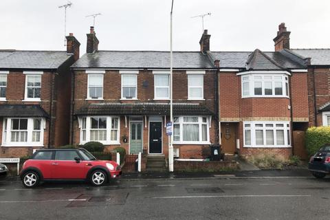 3 bedroom terraced house for sale - 87 Beehive Lane, Chelmsford, Essex