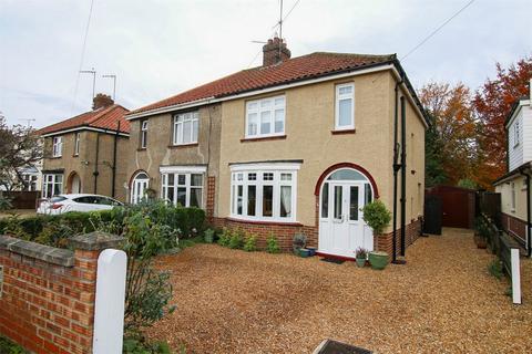 3 bedroom semi-detached house for sale - Gaywood