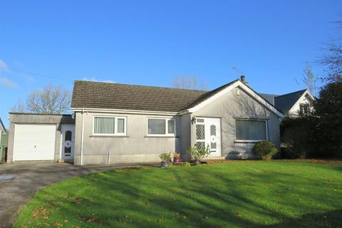 3 bedroom detached bungalow for sale - Eaglesfield, Cockermouth, Cumbria, CA13 0RY