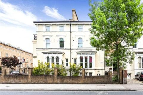 2 bedroom flat for sale - Hornsey Rise, Crouch End Borders, London