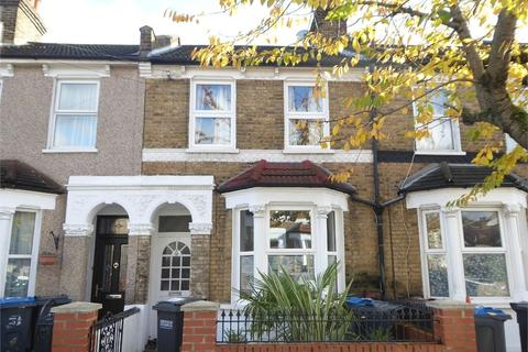 2 bedroom terraced house for sale - Rothesay Road, London